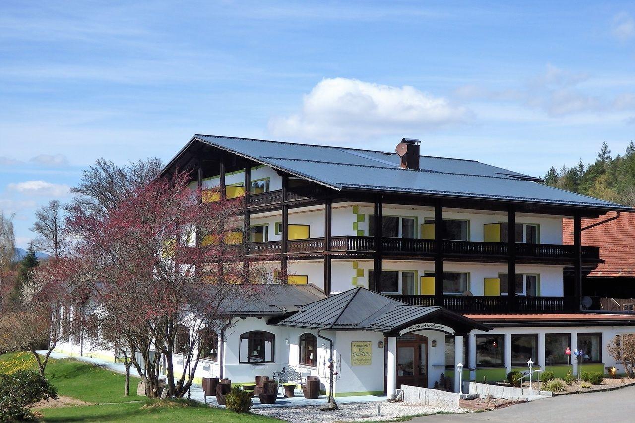 Zimmerpreise Bei Hotel De Ansehen